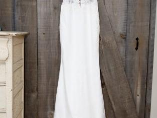 Robe Ines Di Santo – EN PARFAIT ÉTAT!! – 50%