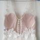 robe de mariée collection 2019!