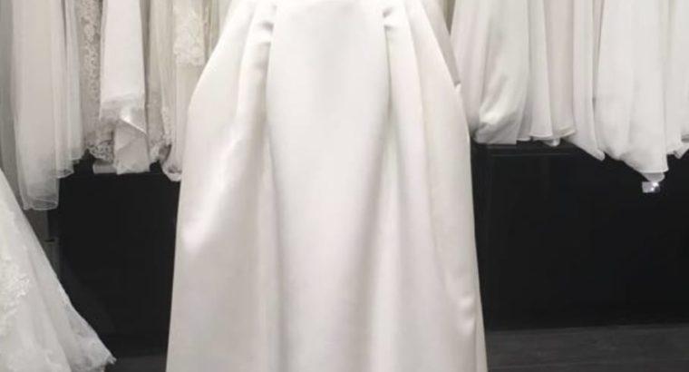 Robe Jesus Peiro