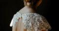 Robe Alex Lambert Creations