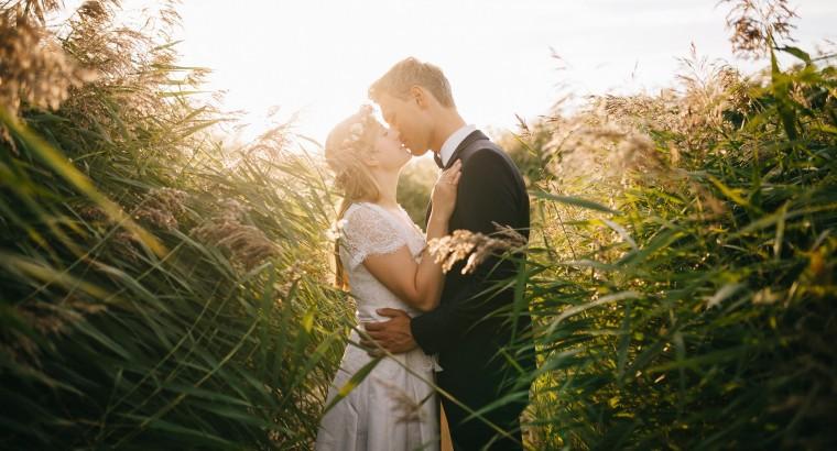 TENDANCES MARIAGE PRINTEMPS 2019