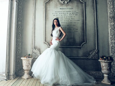 Printemps 2020 : La robe parfaite