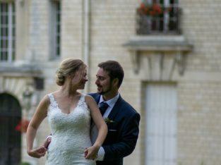 Robe de marié Pronovias