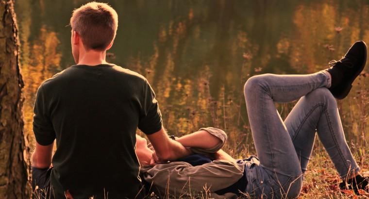 10 Choses que tous les couples vont refaire après le déconfinement 💑