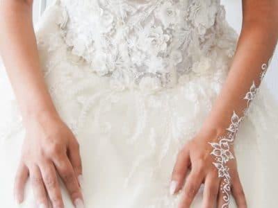 Amorencore Acheter Une Robe De Mariee D Occasion